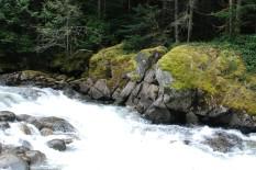 alpine falls mp55 us2 2015