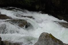 alpine falls mp55 US2