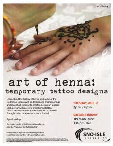 Henna-page-001