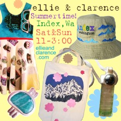 Index Gift Shop