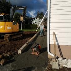 Pacific Northwest ConstruXion