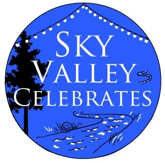 SkyCelebratesLogoJPEG.jpg